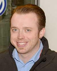 Marco Beusch