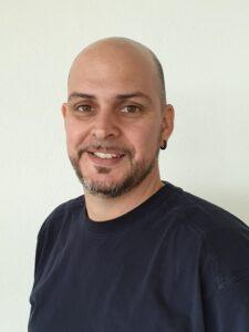 Sandro Fadelli